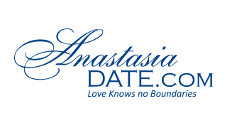 Anastasia Date Website Post Thumbnail