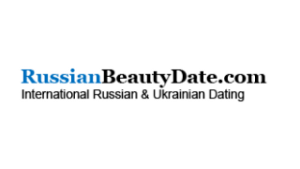 Russian Beauty Date Website Post Thumbnail