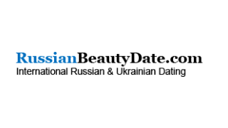 Russian Beauty Date Website