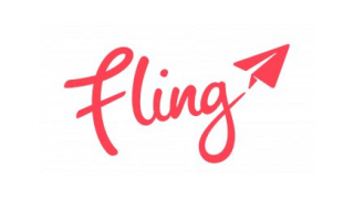 Fling Website