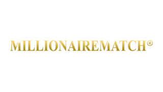 Millionaire Match Website Post Thumbnail