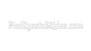 Find Russia Brides Post Thumbnail